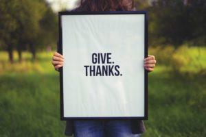 Donasjon-gavekonto-RKS