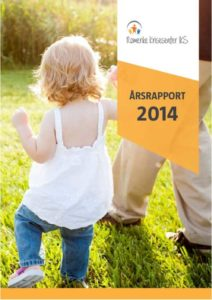 Forside-RKS-Årsrapport-2014