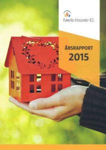 Forside-RKS-Årsrapport-2015