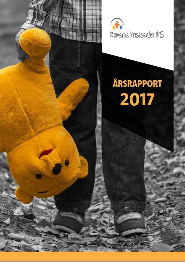 Forside-RKS-Årsrapport-2017