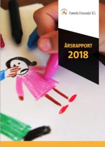 Forside-RKS-Årsrapport-2018